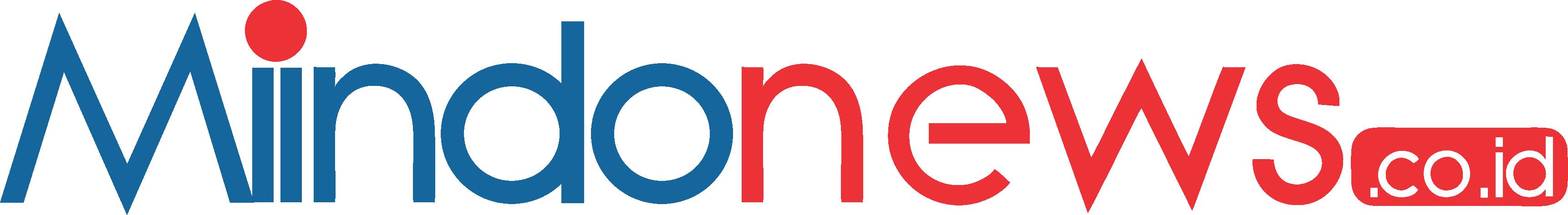 Miindonews