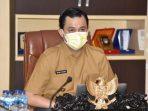 Wakil Walikota Gorontalo